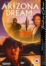 Movie Arizona Dream