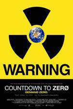 Movie Countdown to Zero