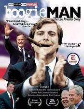 Movie Boogie Man: The Lee Atwater Story