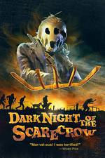 Movie Dark Night of the Scarecrow