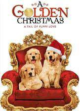 Movie A Golden Christmas