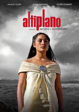Movie Altiplano