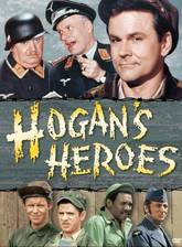 Movie Hogan's Heroes