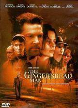 Movie The Gingerbread Man