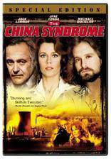 Movie The China Syndrome