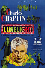 Movie Limelight