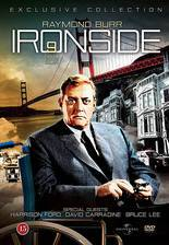Movie Ironside