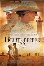 Movie The Lightkeepers