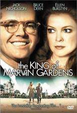 Movie The King of Marvin Gardens