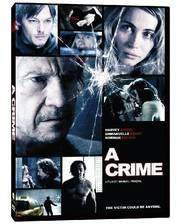 Movie A Crime