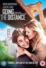 Movie Going the Distance