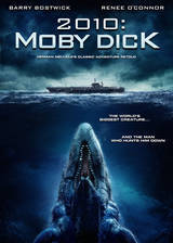 Movie 2010: Moby Dick
