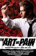Movie The Art of Pain