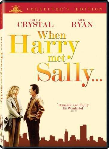 watch when harry met sally 1989 full movie online. Black Bedroom Furniture Sets. Home Design Ideas