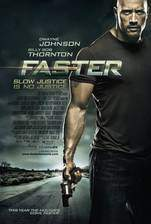 Movie Faster