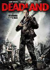 Movie Deadland