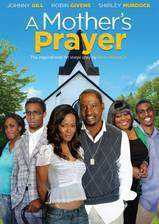 Movie A Mother's Prayer