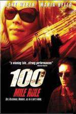 Movie 100 Mile Rule