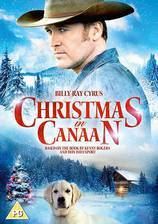 Movie Christmas in Canaan