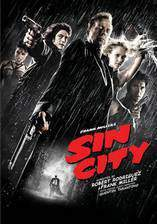 Movie Sin City