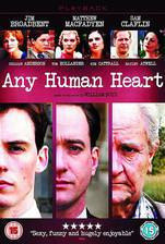 Movie Any Human Heart