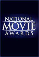 Movie The National Movie Awards