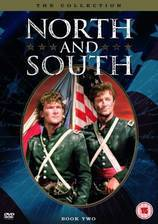 Movie North and South, Book II