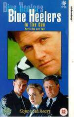 Movie Blue Heelers