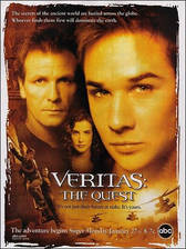 Movie Veritas: The Quest