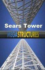 Movie MegaStructures