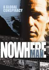 Movie Nowhere Man