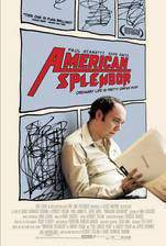 Movie American Splendor