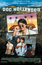 Movie Doc Hollywood
