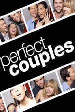 Movie Perfect Couples