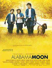 Movie Alabama Moon