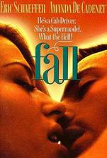 Movie Fall