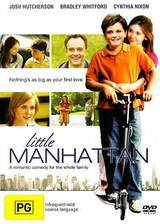 Movie Little Manhattan