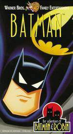 Movie Batman