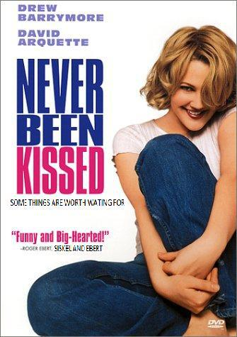 never been kissed full movie download in hindi