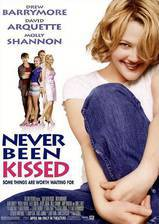 Movie Never Been Kissed