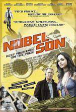 Movie Nobel Son
