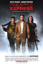 Movie Pineapple Express