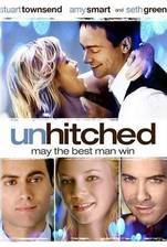 Movie The Best Man (Unhitched: Best Man, Worst Friend)