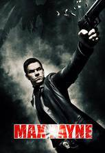 Movie Max Payne