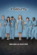 Movie InSecurity