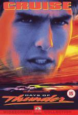 Movie Days of Thunder