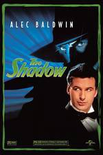 Movie The Shadow