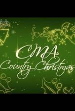 Movie CMA Country Christmas