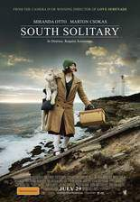 Movie South Solitary