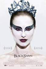 Movie Black Swan